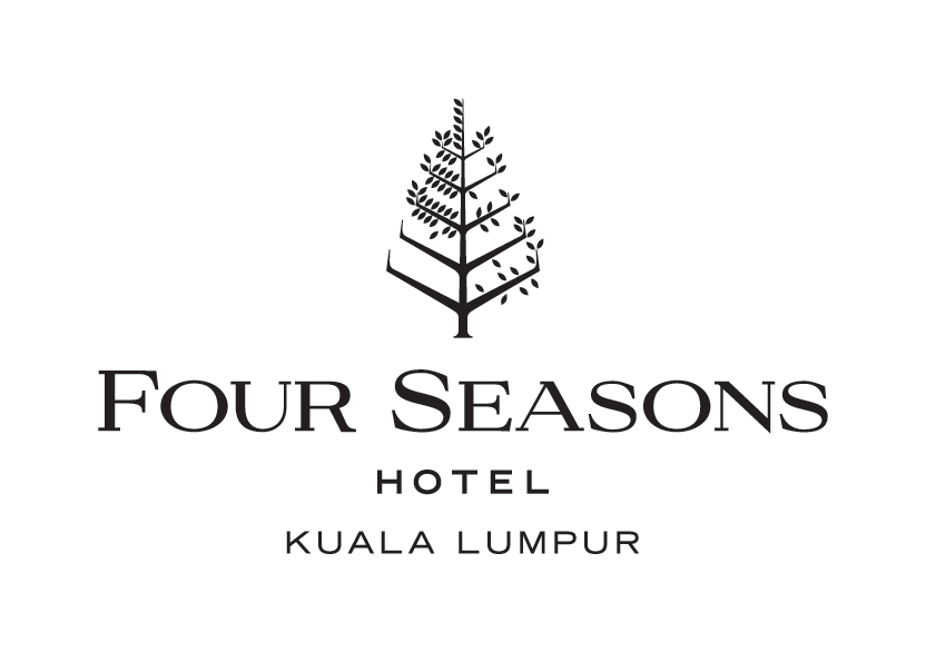 Four Seasons Luxury Apartments